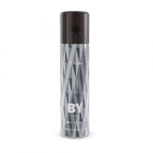 Framesi BY Volumising Dry Shampoo 150ml