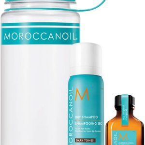 Moroccanoil Refresh Essentials Original